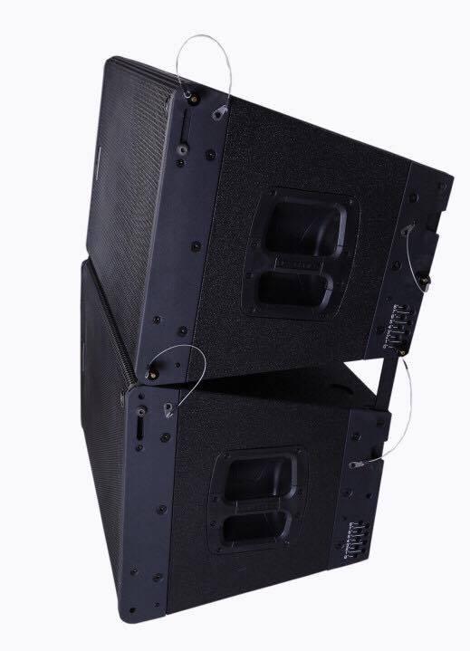 Loa bass 40 , 1 kèn cho chất âm cực sáng và chắc tiếng