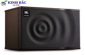 Loa JBL MK12 nhập khẩu chính hãng