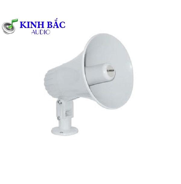 Loa Bosch LBC 3470/00