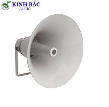 Loa nén Bosch LBC 3484/00