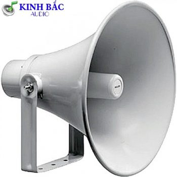 Loa Bosch LBC 3493/12