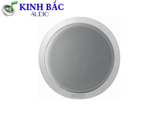Loa Bosch LHM 0606/10