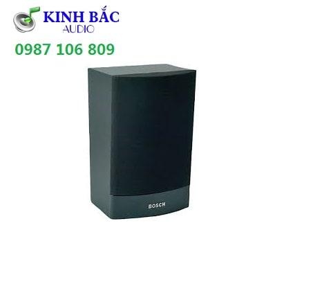 Loa hộp bosch LB1-UW06V-D1