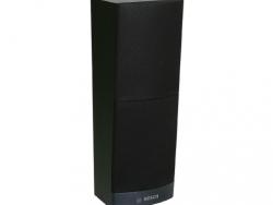 Loa hộp Bosch LB1-UW12-D1