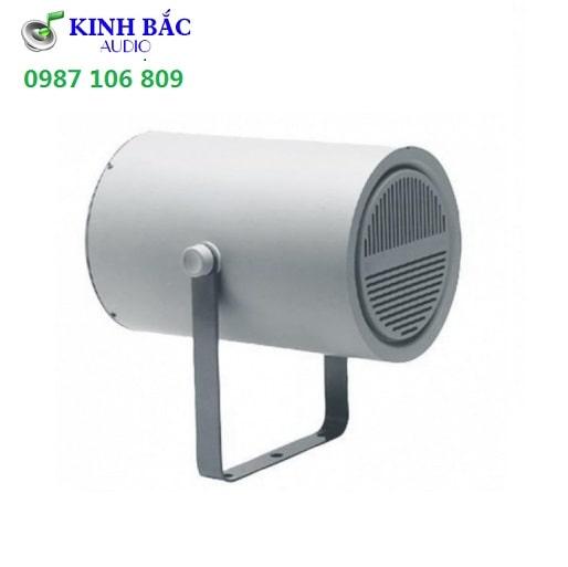 Loa dạng ống Bosch LBC 3941/11
