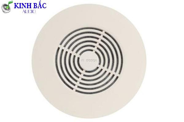 Loa Bosch LBC 3950/01