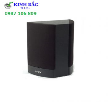 Loa Bosch LB1-BW12-D1