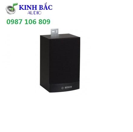 Loa Bosch LB1-UW06-FD1