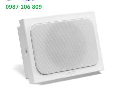 Loa Bosch LBC 3018/01
