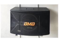 Loa karaoke BMB CSN 500 SE bãi
