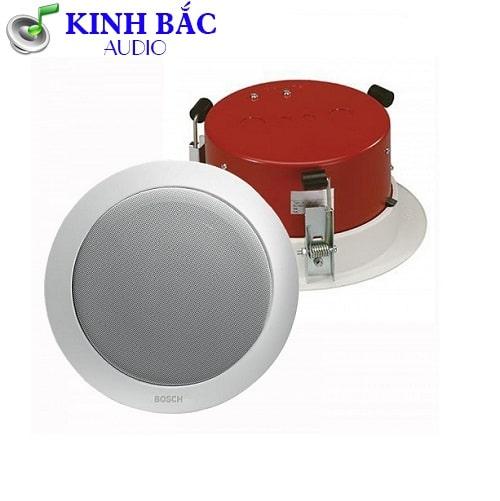 Loa Bosch LBC 3086/41