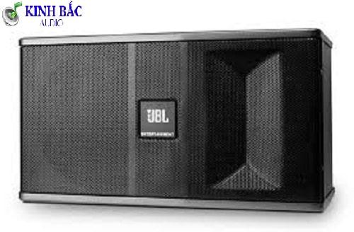 Loa karaoke JBL KI 08