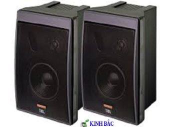 Loa karaoke JBL Control 5
