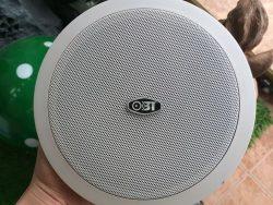Loa âm trần OBT 605