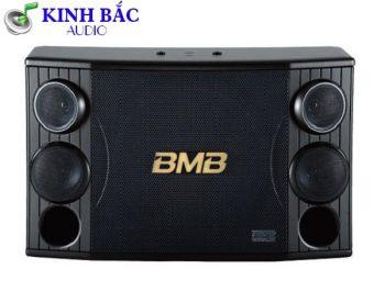 Loa BMB CSX 580SE