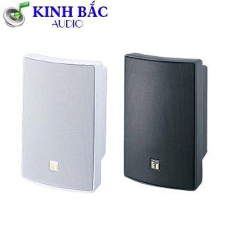 Loa hộp TOA BS 1030 B/W
