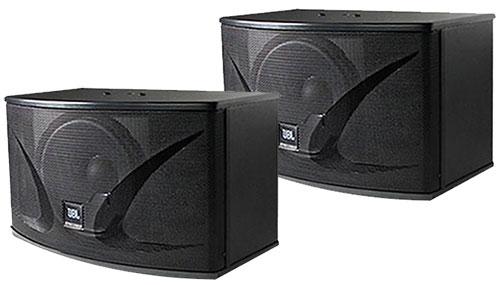 Loa karaoke JBL KI112