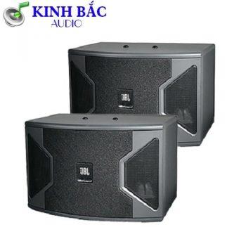 Loa karaoke JBL KI 81