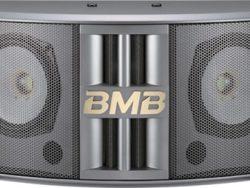 Loa karaoke BMB CSR 500