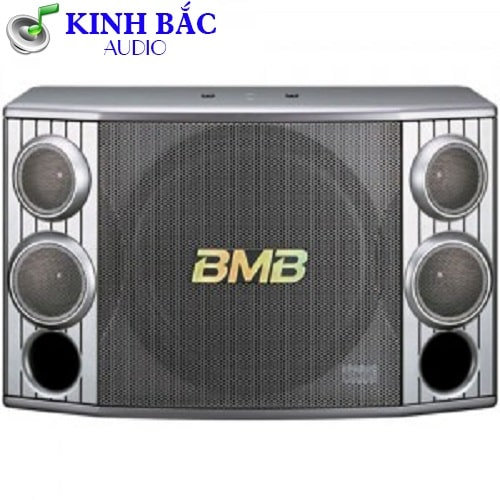 Loa BMB 1000SE