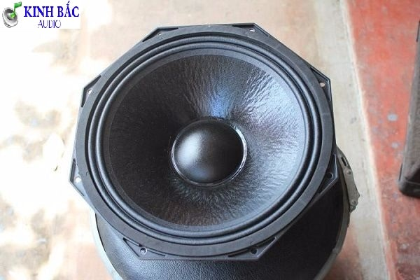 Bass loa Nexo Ps12