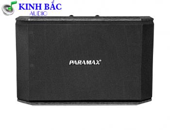 Loa Paramax P1000