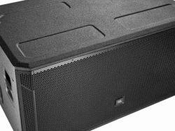 Loa Sub JBL STX 828S