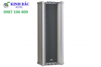 Loa cột OBT-123