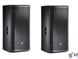 Loa hội trường cao cấp JBL STX 835
