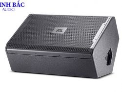 Loa Monitor JBL VRX 915M