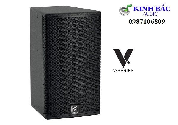 Loa karaoke Martin V.10 chính hãng chất lượng cao