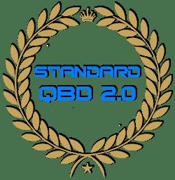 Ở đâu cung cấp các dòng loa sân khấu, hội trường đạt tiêu chuẩn QBD 2.0