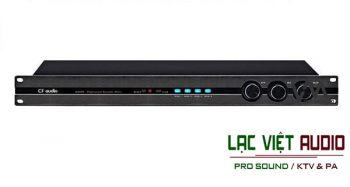 Vang số karaoke CF K8900 chất lượng cao