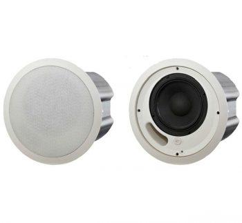 Loa âm trần đồng trục Bosch LC20-PC60G6-6E