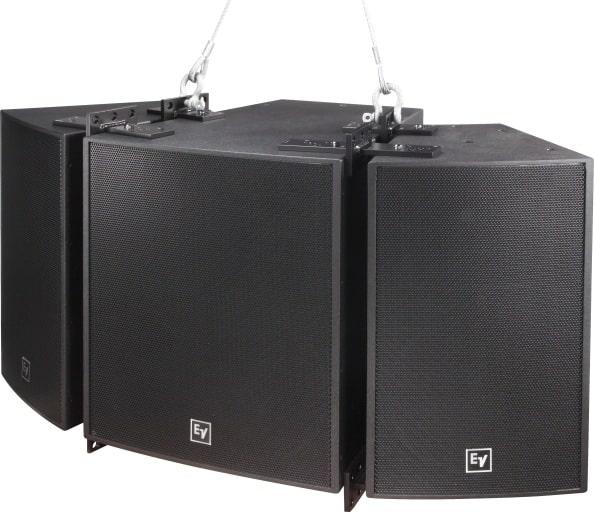 Loa array Electro-Voice EVF-1152D/94FBLB