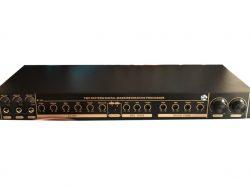 Vang cơ JBL DSP 600