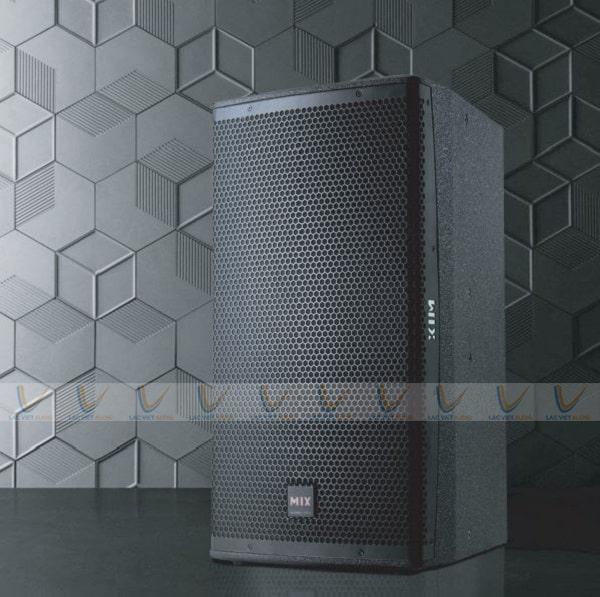 Loa karaoke MIX M-12 chính hãng