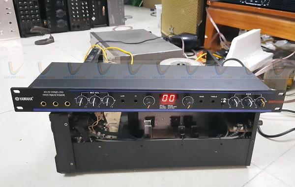 Lưu ý khi chọn mua vang cơ Yamaha DSP 100