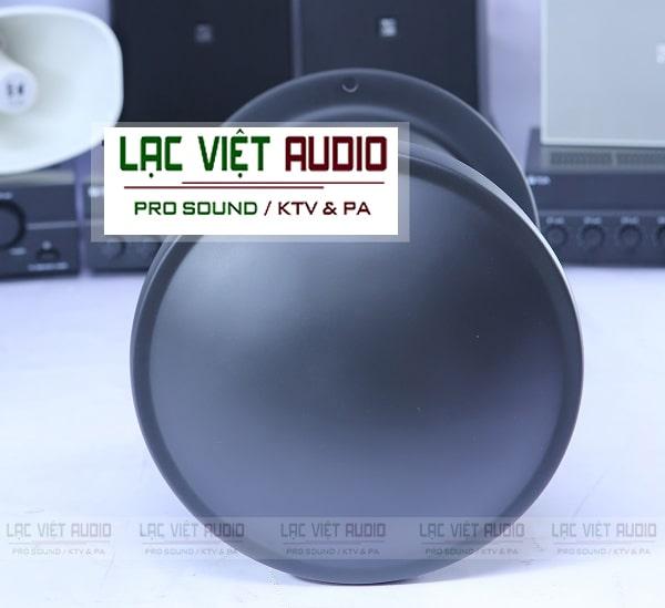 Mua loa sân vườn TOA GS 302 chính hãng giá tốt tại Kinh Bắc Audio