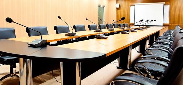 Vai trò của âm thanh hội nghị chuyên nghiệpVai trò của âm thanh hội nghị chuyên nghiệp