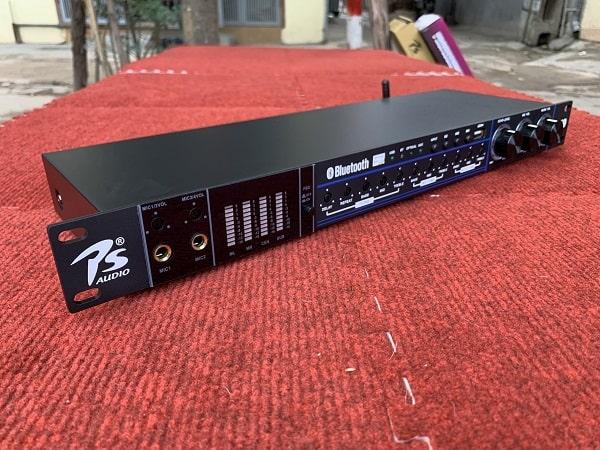Vang cơ bãi Mỹ PS Audio SV9: Giá 1.600.000 đồng